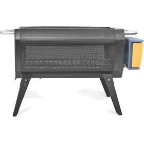 BioLite FirePit Grill orange/sort